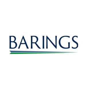 Barings
