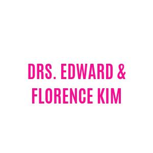 Ed Kim Update