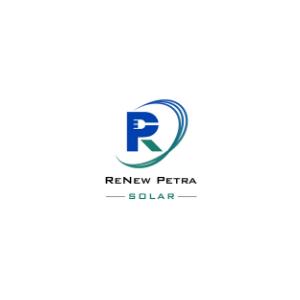 ReNew Petra