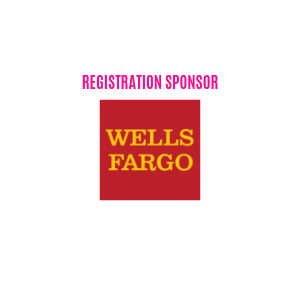 Wells Fargo Updated